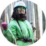 NPO法人トチギ環境未来基地 神ちゃん