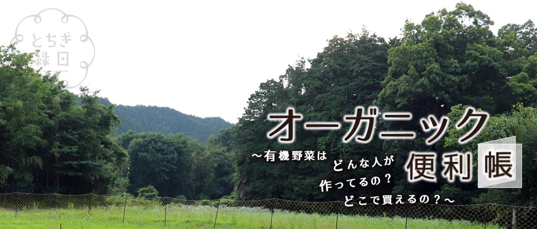芽吹音農園